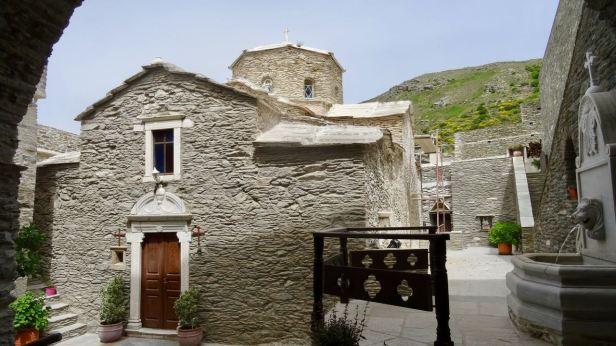 04-04 Panachradou monastery - 1