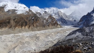 Manaslu, Tsum Valley, Nar-Phu, and Annapurna - 424