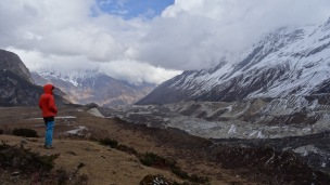 Manaslu, Tsum Valley, Nar-Phu, and Annapurna - 219