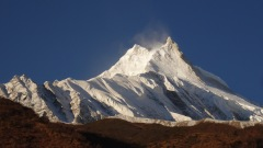 Manaslu, Tsum Valley, Nar-Phu, and Annapurna - 224