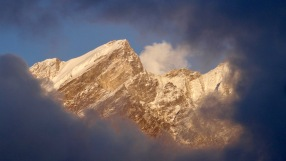 Manaslu, Tsum Valley, Nar-Phu, and Annapurna - 71