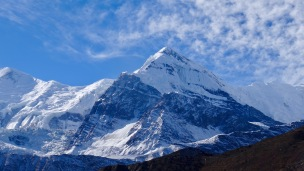 Manaslu, Tsum Valley, Nar-Phu, and Annapurna - 362