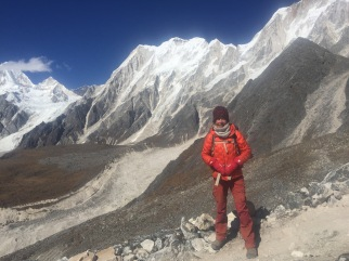 Manaslu, Tsum Valley, Nar-Phu, and Annapurna - 262
