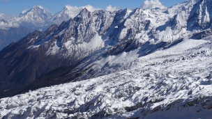 Manaslu, Tsum Valley, Nar-Phu, and Annapurna - 251