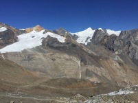 Manaslu, Tsum Valley, Nar-Phu, and Annapurna - 286