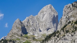Peaks of the Balkans - 236