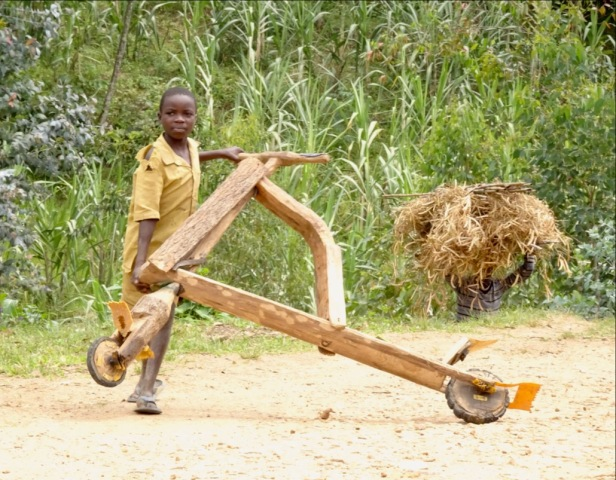 kid-with-a-home-made-bicycle.jpg