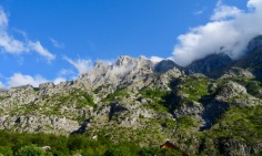 Peaks of the Balkans - 296