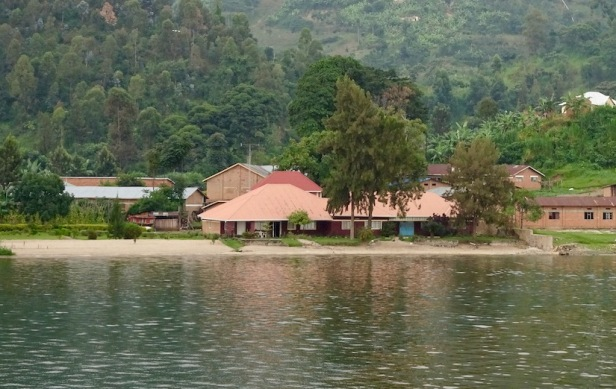 cyimbili-basecamp-right-on-lake-kivu.jpg
