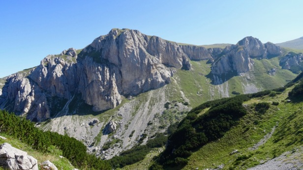 Peaks of the Balkans - 106