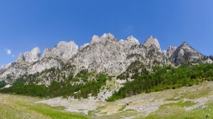 Peaks of the Balkans - 235