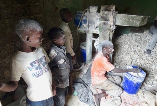 grinding-cassava.jpg
