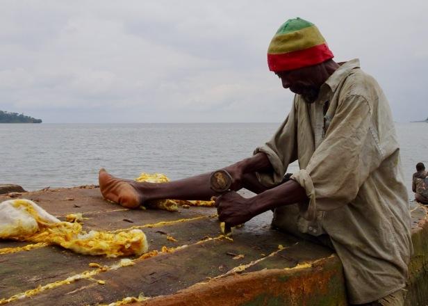 repairing-fishing-boat.jpg