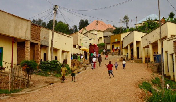 last-village-just-before-bumba.jpg